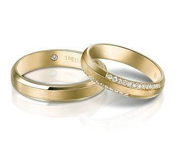 幸福从古莉的求婚宣言开始_珠宝