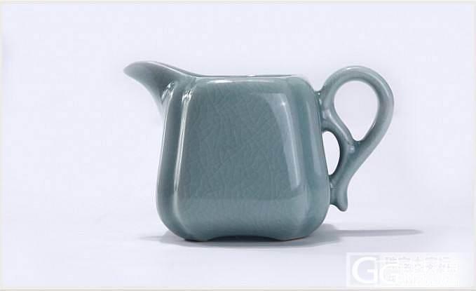 数量不多,超低价精致茶具整套特价,精美礼盒哦_品质生活