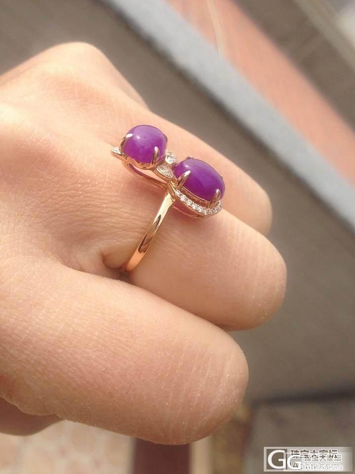 出舒俱来手镯,戒指,钛晶佛珠_宝石