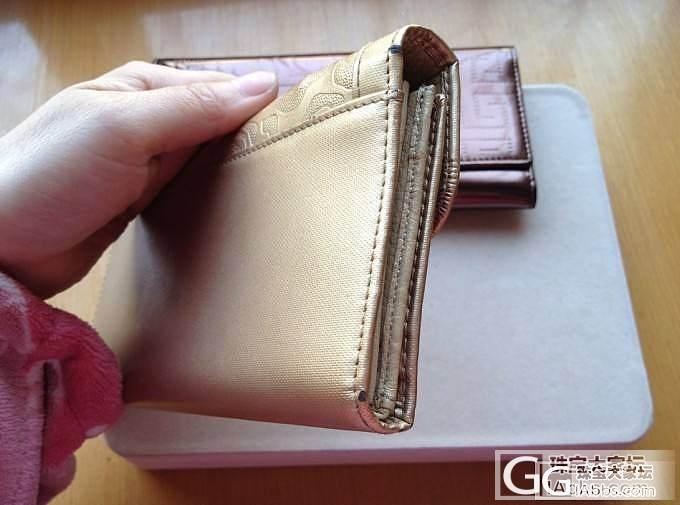 亏转 (小香家)经典山茶花款 皮带、及其他品牌腰带 钱夹_品质生活