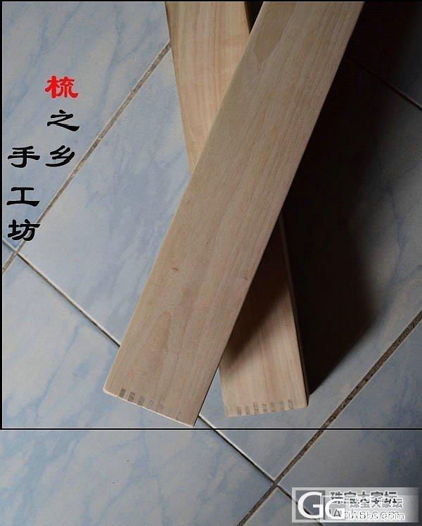香樟木画轴盒 180元_珠宝