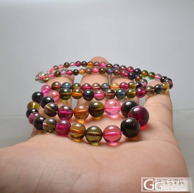 如何拍好珠宝的照片,请大家指教!_珠宝