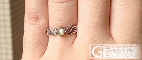5月镶嵌团还图了,猫眼戒指,黄水晶吊坠,蓝托帕石吊坠_鑫艺首饰镶嵌