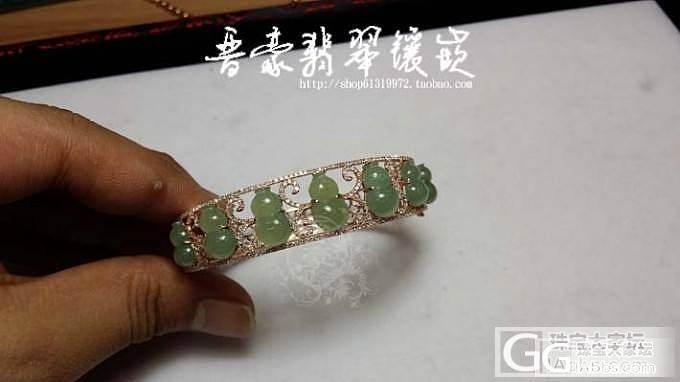 【晉豪鑲嵌】2014-6-5_珠宝
