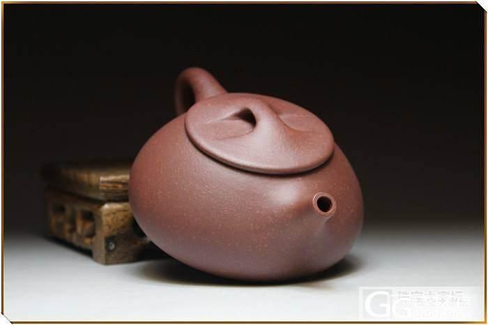 粗砂石瓢,五折包邮_文玩