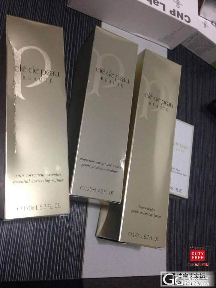 韩国专柜代购  有需要的联系_海淘珠宝