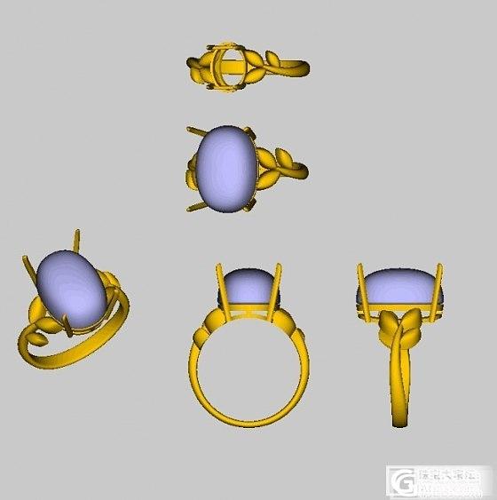 【雄美珠宝镶嵌】6月28日镶嵌金价 含金量支持复检_镶嵌珠宝