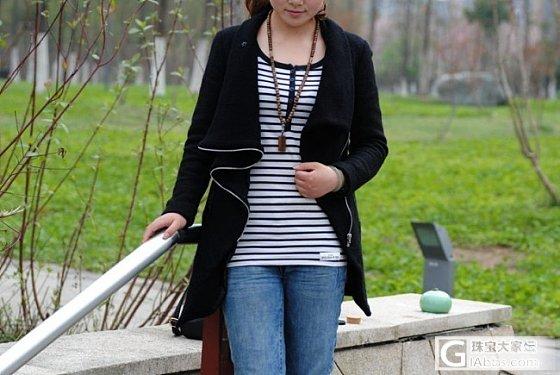 【天祺沉香】2015.5.5--天然印尼加里曼丹沉香项链男女款_文玩