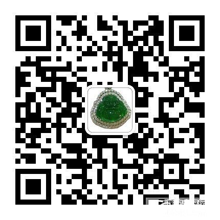 启恒珠宝南山店正月初九----开工大吉!!孟孟丫恭候您的光临!!_翡翠