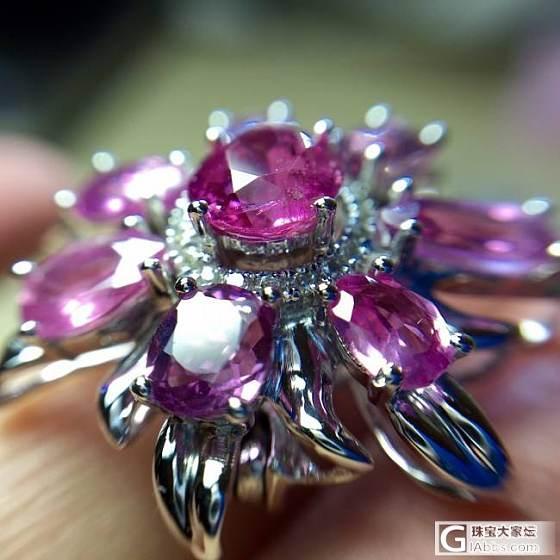斯里兰卡矿山一手货源蓝宝石,有需要的朋友可以微信JZ3734449_珠宝