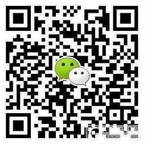 1450元 南红佛头 1450元国色天香11克*)冯家铺子_传统玉石
