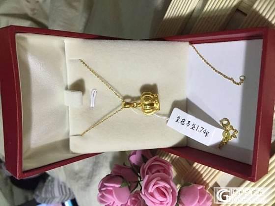 黄金展销会,千足金硬金285一克,普通265一克_金