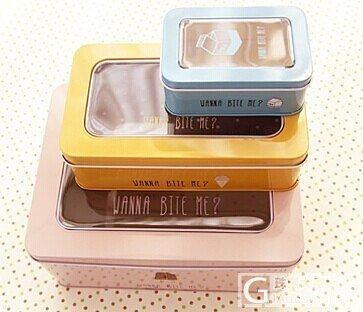 给大家看我diy的首饰盒,带戒指位哦。_工艺