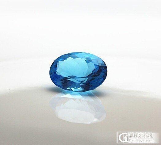 218顶级99%净度玻璃体石榴石送泰国佛牌_珠宝