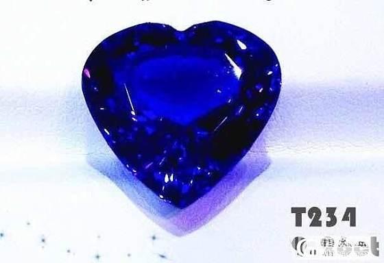 新货坦桑预告,微信15998355395_泰勒珠宝