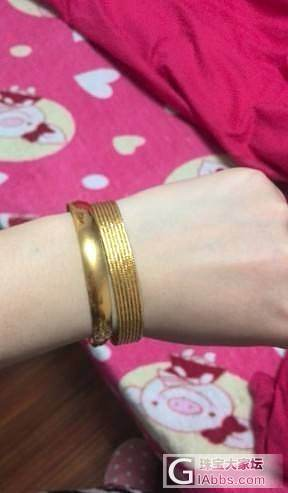 18K金钻石镶嵌各种美物,母亲节之前包邮_珠宝