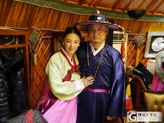 张雨绮和王全安终于还是离婚了,重温8.688大闪闪~_钻石
