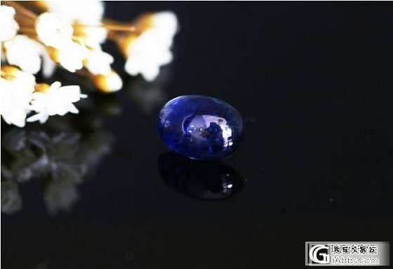 小白想入个小白菜玩,求指点。_蓝宝石