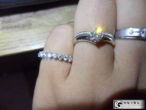 我有个美丽的名字,叫海角之吻_钻石