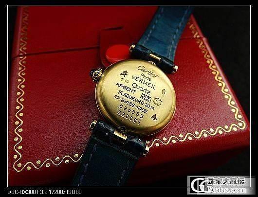 。。。。。_手表