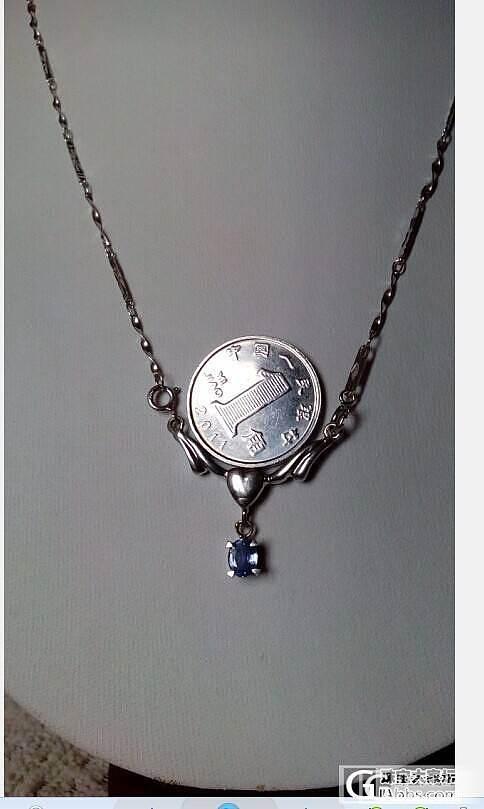 卡兰项链900,手镯9000,挂件,最后减价还卡_翡翠