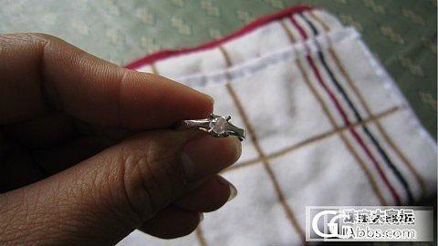 低价转一些小东西_钻石