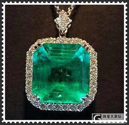 发一颗刚入手的缅甸莫谷皇家蓝,9克拉,带星光_蓝宝石