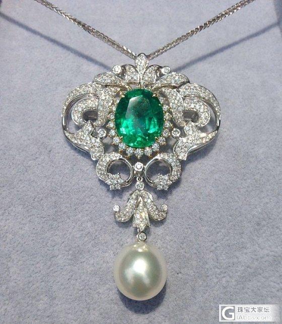 【泰勒珠宝】最新出货!香港公司出品国际大牌代工高端定制_泰勒珠宝