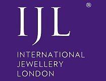 2015年英国伦敦珠宝钟表展IJL_珠宝