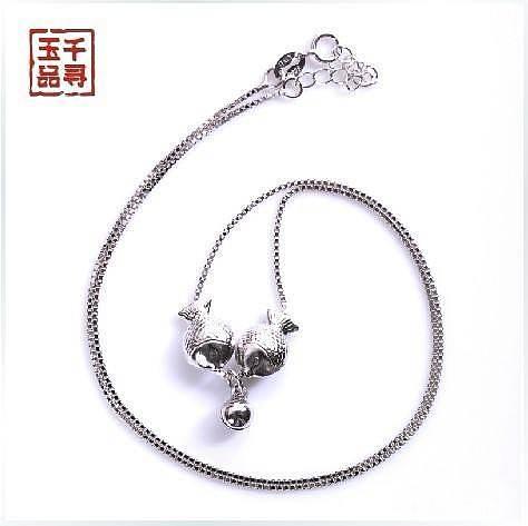 银品 饰品 新品上市_宝石