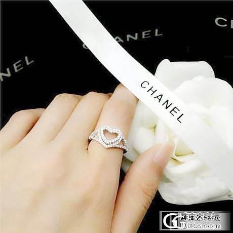 新款2014女饰品首端午节特惠三件套感恩礼包项链耳钉戒指925纯银_珠宝
