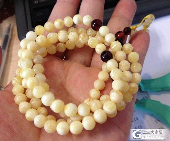 白蜜6.5MM,AKA珊瑚戒面,浓绿葡萄石戒面_有机宝石