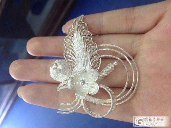 晒晒我在尼泊尔的宝石定制与海淘,总有一款能让你心动_镶嵌珠宝