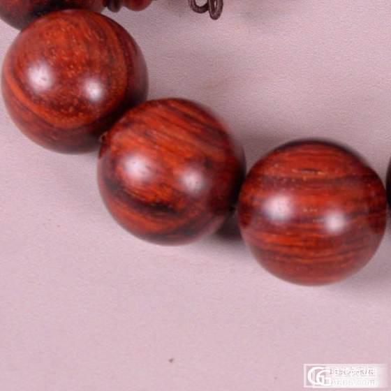 12月4日特价两串珠子先到先得_珠宝