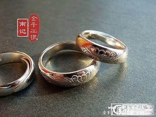 亏转51.2克百银家鸳鸯贵妃镯450元_银