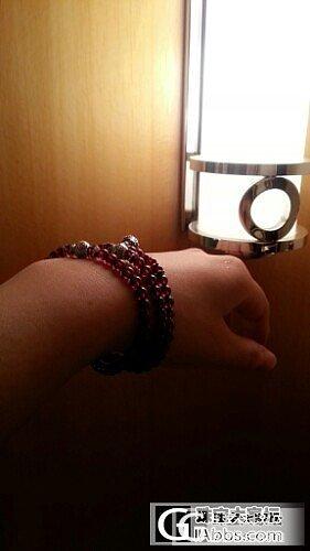 月亮银家的小勺和紫牙乌_珠宝