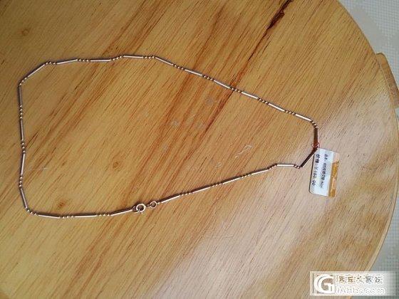 关店清货纯银水晶饰品,地板价_宝石