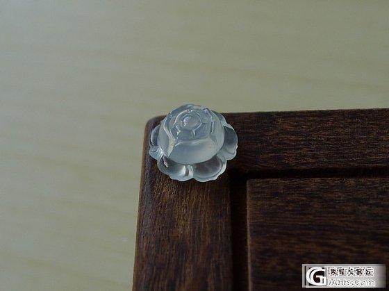 【十月】花 售价:880_十月花嫁翡翠