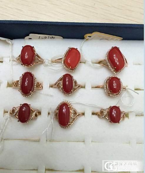 纯天然红珊瑚阿卡,莫莫,沙丁首饰,雕件,半成品,看货询价请加微信1443600923_有机宝石