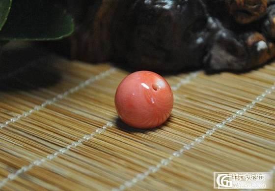 ~蘇蘇&暖溏~【今日新货】_传统玉石