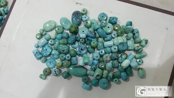原矿高瓷算珠 桶珠 平安扣,性价比高,微信:13593712992_珠宝