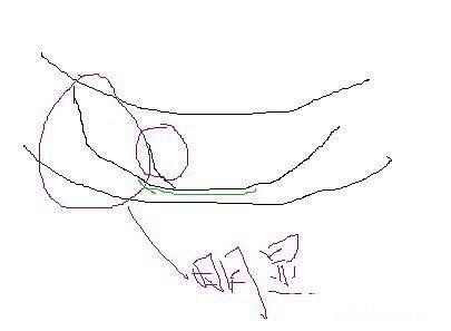 4180元转带文的紫罗兰镯子~2楼放交易截图细节。必看_翡翠