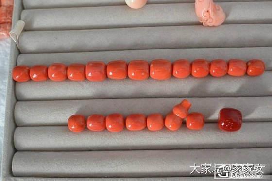 柔美粉嫩的么么SHANHU..._珊瑚