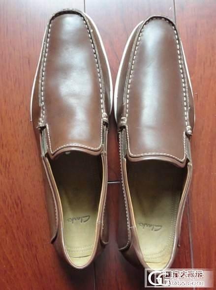 男士鞋子转让——阿迪三叶草和英国其乐_珠宝
