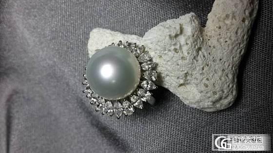 代购海水珍珠。。。冬虫夏草 。。。牛仔裤。。。_海淘珠宝