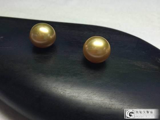 六月生辰石:珍珠或者月光石团 南洋金珠团 微信mikiqiu朋友圈直播_博物馆