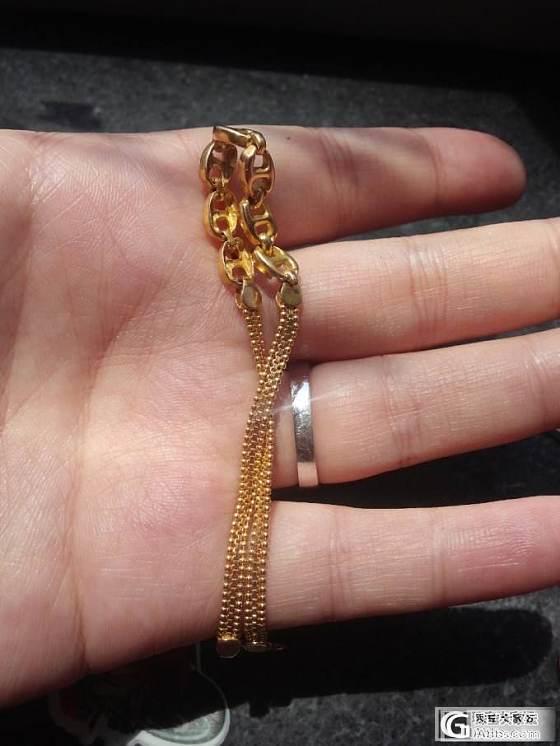 古古家的风筝耳线玫瑰金排钻阿卡耳钉品质超好的马粉_金