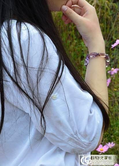 专营 天然收藏级 精品紫黄晶   懂货不错过_宝石