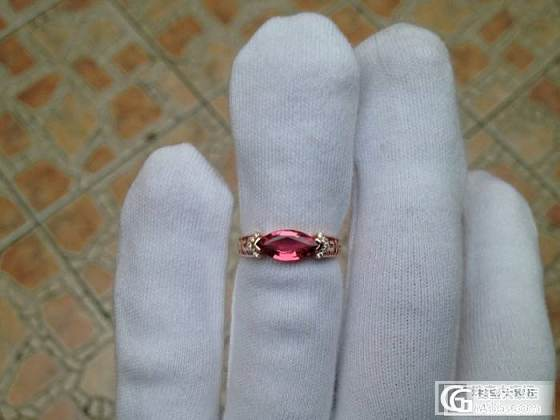 一款非常漂亮,精致回纹镶钻的 低价位酱油款式戒指!酱油1000元左右,电脑起版_镶嵌珠宝