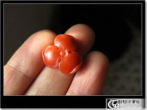 【最爱CC】 新出南红虎面小锁,仿古龙牌·加一堆小玩意···_玛瑙